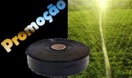 Mangueira Microperfurada a laser Santeno
