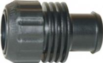 Conector Inicial para Santeno para anel de vedação