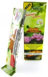 Bravick Fungicida concentrado sach� de 10 ml para jardins