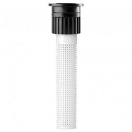 Bocal Spray faixa lateral de 4,6 m FN15SS para Aspersor Spay Pro S