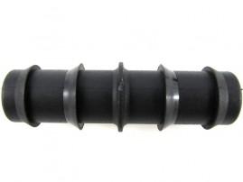 União DL para mangueira de 13,9 mm interno