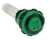 Bocal rotativo ajustável para SPRAY PRO S RN100  raio 2,4 a 4,3m