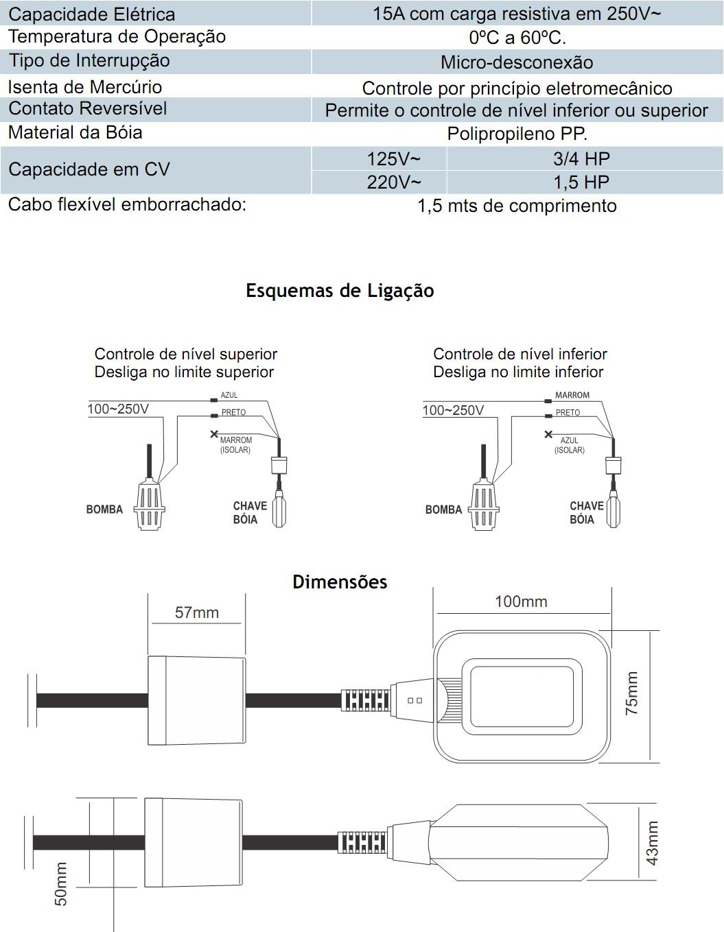 bioa-eletrica-descricao.jpg