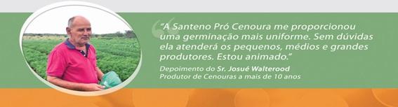 deopimento-santeno-pro.jpg