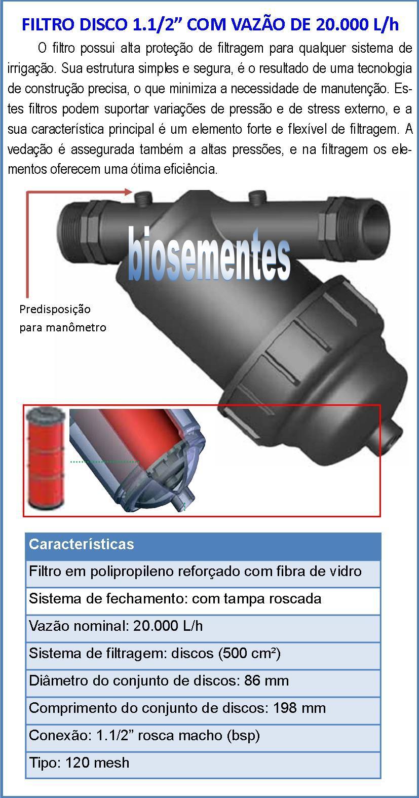 filtro-1.1l2-pol-y.jpg