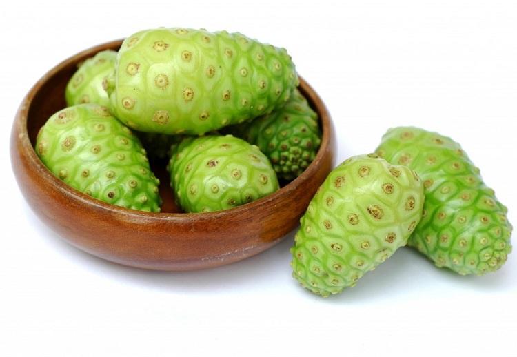 fruta-noni2.jpg