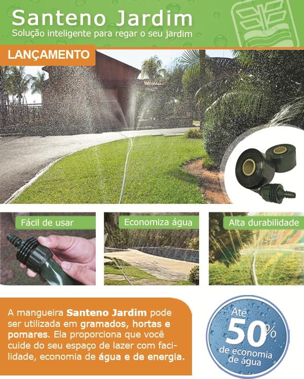santeno-jardim-15m.jpg