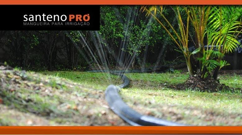 santeno-pro1.jpg